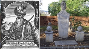 Hungarians: Abdi Pasha the Albanian was a heroic enemy