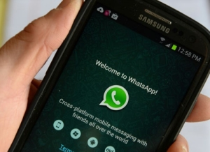 US: Hack for WhatsApp discovered