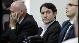 Retrial for Kosovo doctor suspected of organ trafficking begins