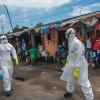 Ebola survivors sue Sierra Leone