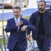 Gruevski Summoned to Serve Jail Sentence