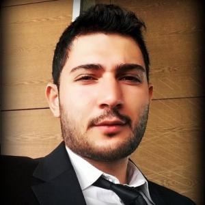Harun Karahanlı