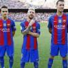 Barcelona forması için Nike ile Adidas birbirine düşürdü