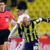 Gençlerbirliği Fenerbahçe'yi yıktı!