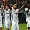 İşte Beşiktaş'ın ikinci turdaki muhtemel rakipleri