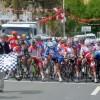 Uluslarası Medeniyetler Bisiklet Turu