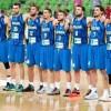 Milli Basketbol Takımımız Bugün Makedonya ile Karşılaşacak