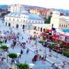 Vuçiç: Kosova ile sorunun nihai çözümün her iki ülkeye acı veren uzlaşmalar getireceğini söyledi