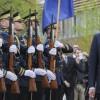 Thaçi: Ordunun Kurulması Sırp Topluluğun da Çıkarındandır