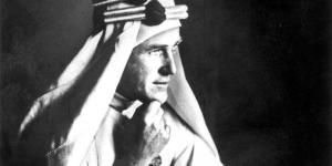 İngilizlerin Arap Bürosu ve Osmanlı