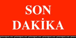 17 Nisan'dan Makedonya'ya Pasaportsuz Gidebileceğiz