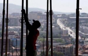 Bu Yılın İlk Üç Ayında Yabancı Yatırımlarda Düşüş