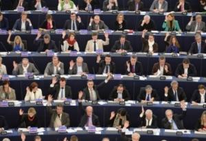 Avrupa Parlamentosu Dış Politika Komitesi, Kosova için vize muafiyeti tavsiyesine onay verdi