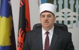 Tërnava: Allah Türkiye'yi Korusun