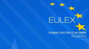 EULEX Yeni Davalarla İlgilenmiyor