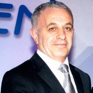 Mehmet Selim KARTAL'a açık mektup…