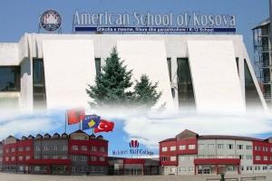 Kosovalılar çocuklarını FETÖ okullarından alıyor