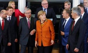 Avrupa Birliği: Bir hezimet mi, yoksa büyük bir başarı hikayesi mi?