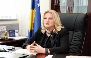 Kosova 15 Aralık'ta Telefon Koduna Sahip Olacak