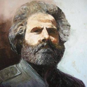 Adem Jashari – Kosova'nın Kahramanı