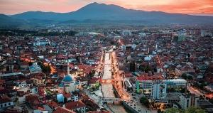 Müslüman Kosova'nın Dünü ve Bugünü