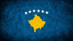 Kosova'nın Bağımsızlık Süreci ve Temel Argümanı