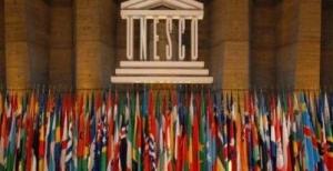 Kosova'nın UNESCO Başvurusu İçin Bir Ay Zamanı Var