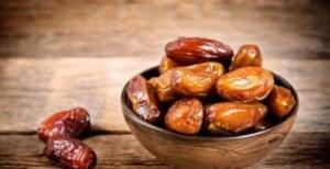 Ramazan 27 Haziran – Cumartesi