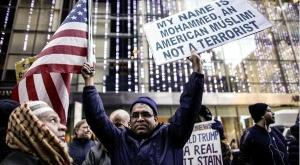 Müslümanlar ve İslam: Büyüme hızı ve nüfusu eşliğinde ABD ve Batı ne düşünüyor?