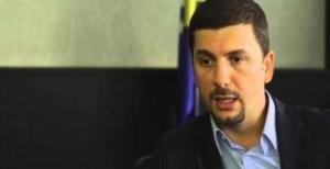 Krasniqi PAN'in Hükümeti Kuracağindan Emin