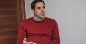 Kosova'ya Küçük Bir Hükümet ve Güçlü Muhalefet Gerekli