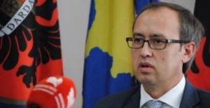 LAA Koalisyonu Hükümeti Kurmak Görevini Bekliyor