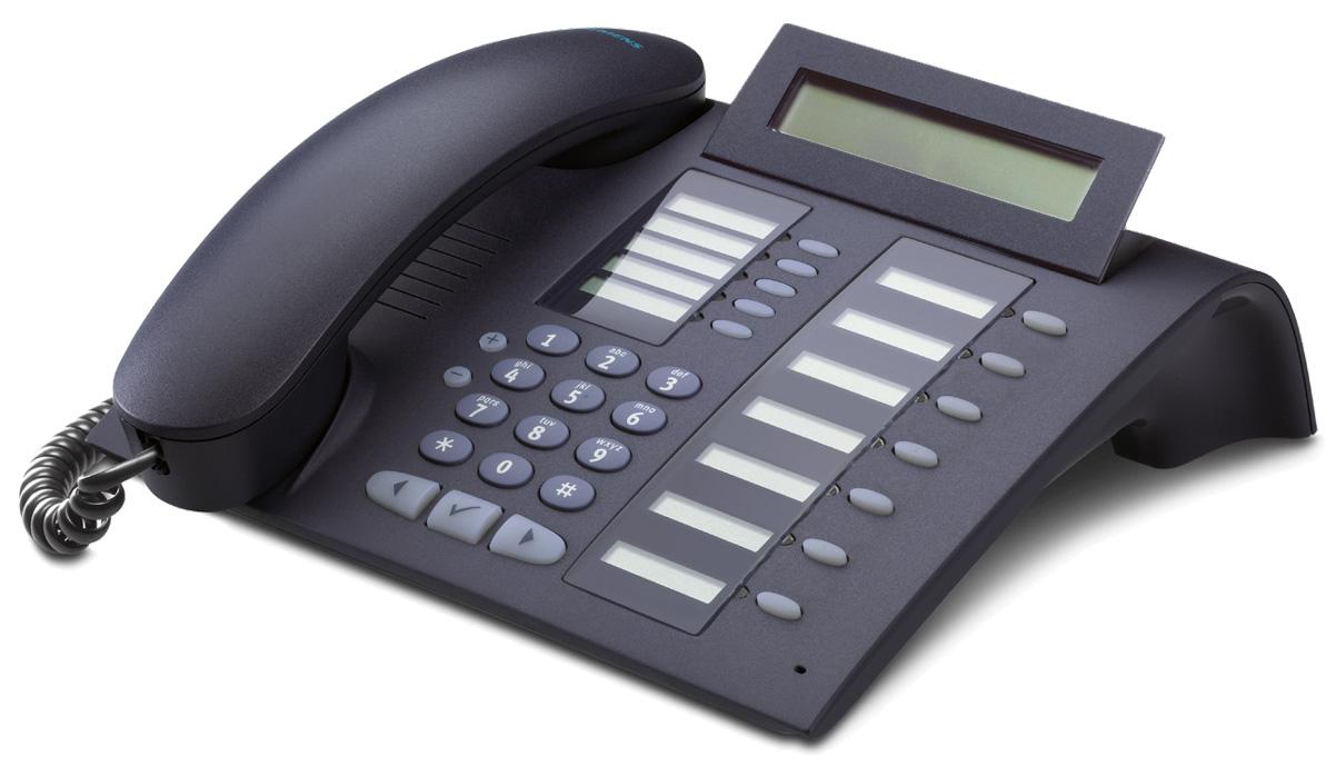 Telefonbilder
